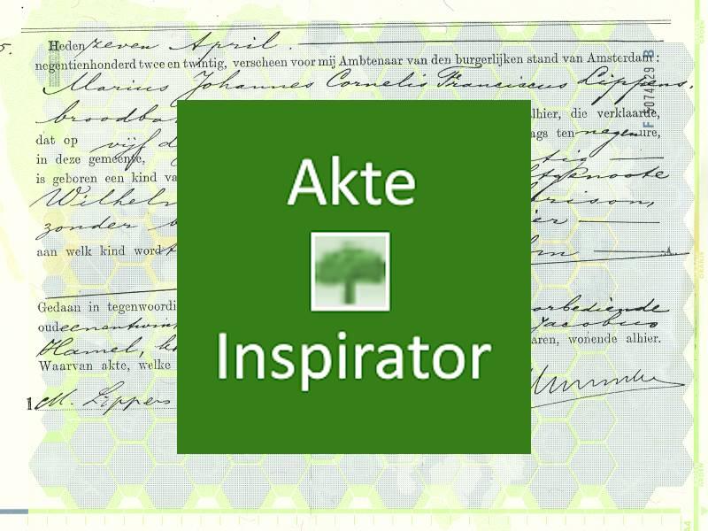 akte-inspirator-wilhelm-lippens