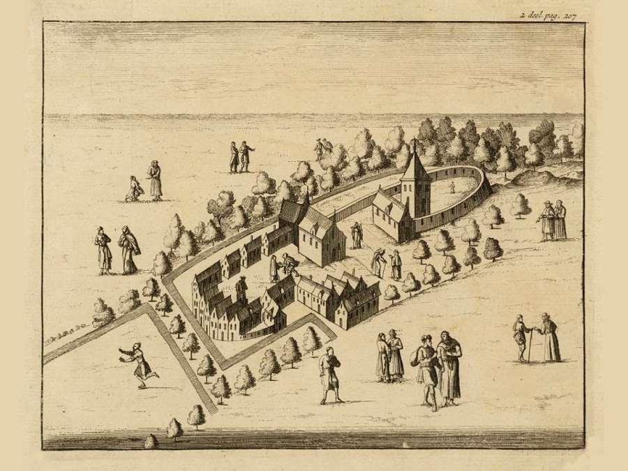 beeldbank-amsterdam-stamboom-yory