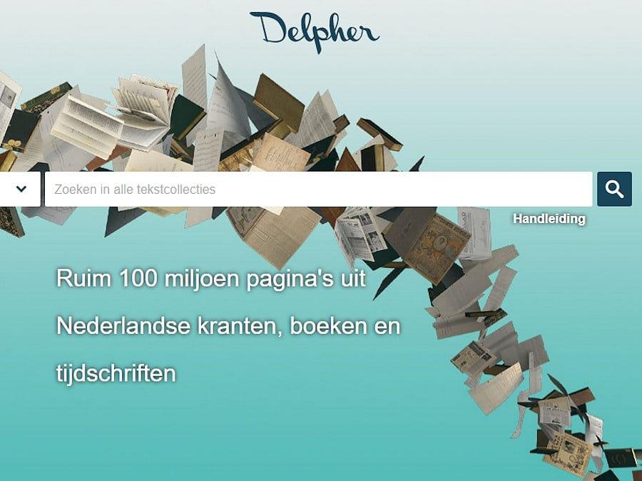 delpher-yolanda-lippens-yory