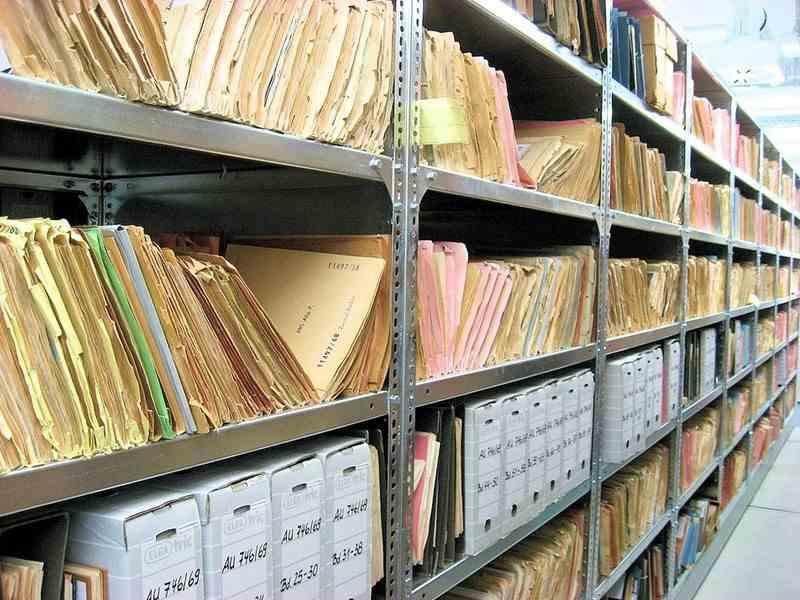 documenten-archiveren-yory-pixabay