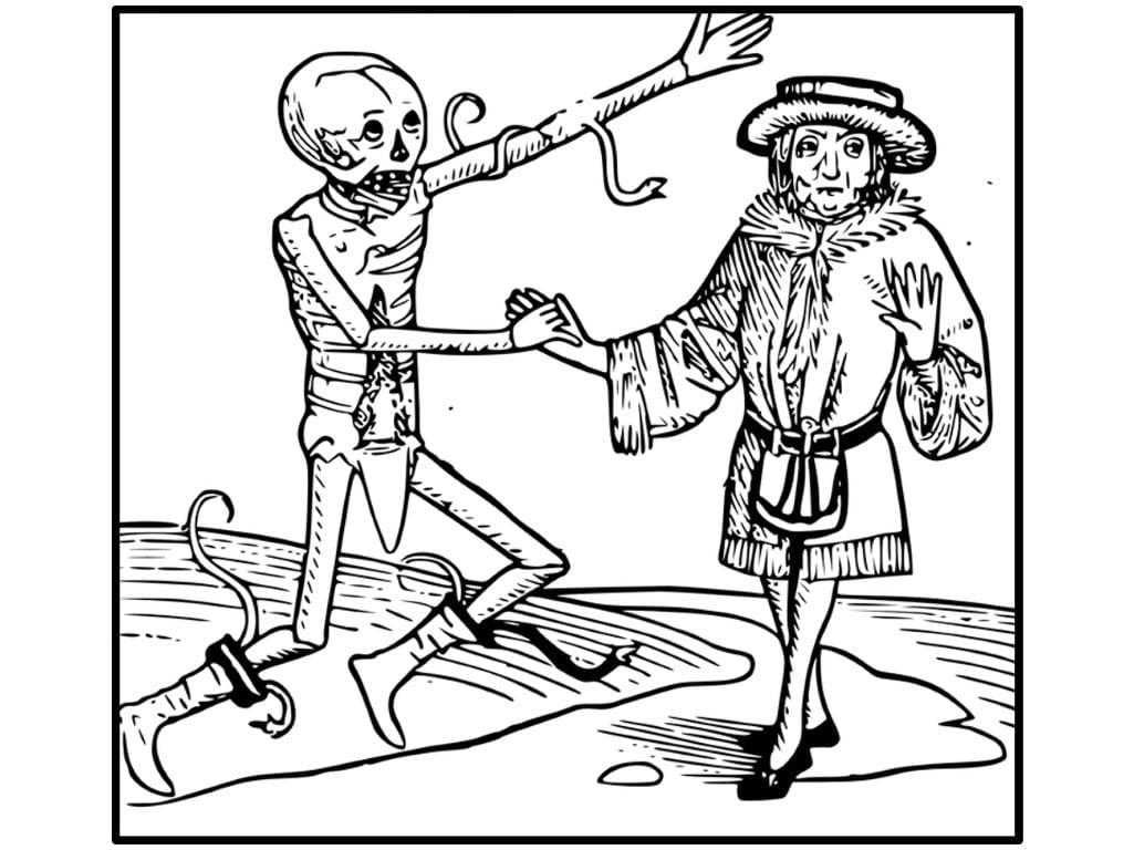 epidemieen-wikimedia-yolanda-lippens-yory