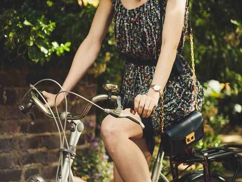 fietstoeren-yolanda-lippens-yory-pixabay