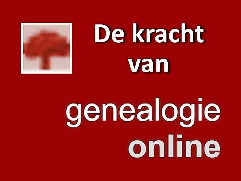 genealogie-online-yolanda-lippens-yory1