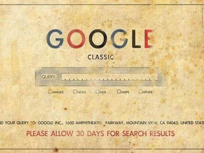 google-zoeken-stamboom-yolanda-lippens-yory