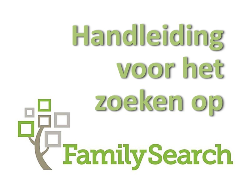 handleiding-family-search-yolanda-lippens-yory