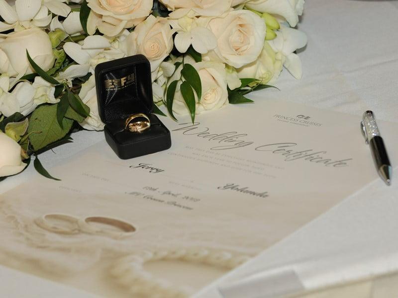 handleiding-huwelijksbijlagen-yolanda-lippens-yory