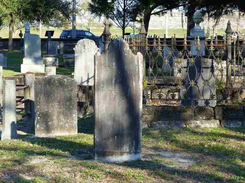 handleiding-overlijdensregister-yolanda-lippens