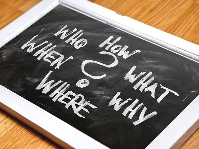 interview-vragenlijst-pixabay-yory