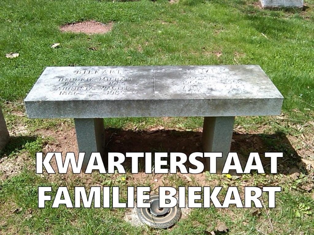 kwartierstaat-biekart-stamboom