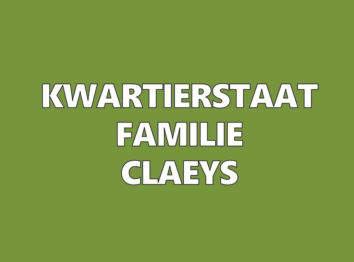 kwartierstaat claeys stamboom-1