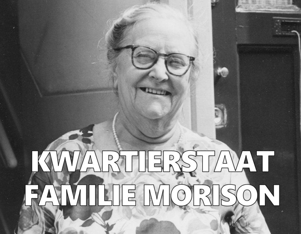 kwartierstaat-familie-morison