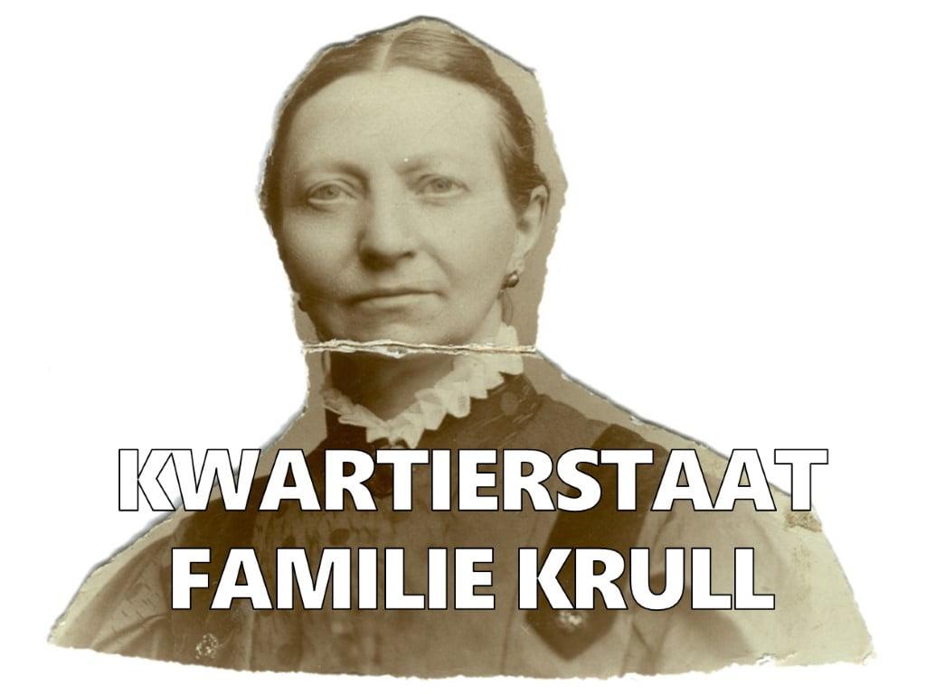 kwartierstaat-krull-stamboom