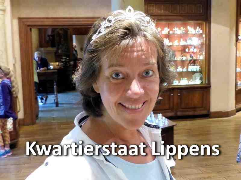 kwartierstaat-lippens-yolanda