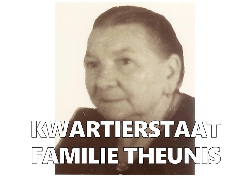 kwartierstaat-theunis-stamboom