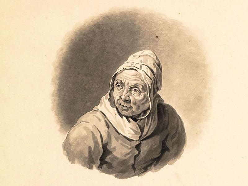 leeftijd-oude-voorouders-yory