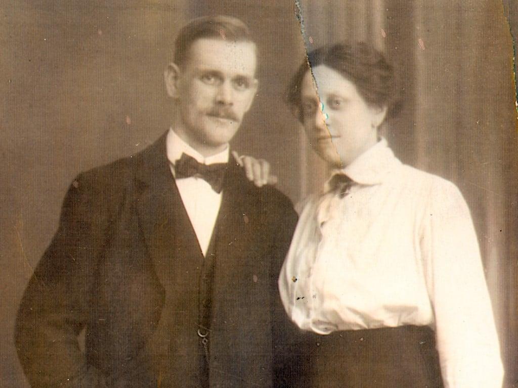 lippens-morison-huwelijk