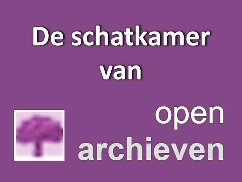 open-archieven-yolanda-lippens-yory