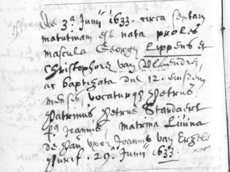 oude-handschriften-yolanda-lippens-yory