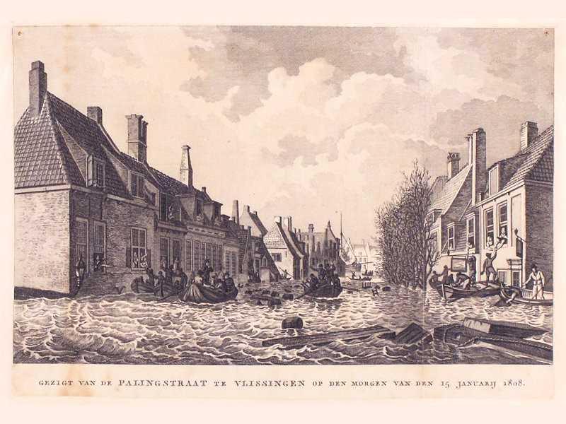 rampen-nederland-yolanda-lippens-yory