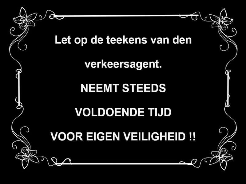 videobeelden-amsterdam-yolanda-lippens-yory